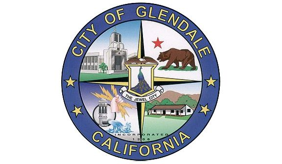 Glendale City Services and Operations
